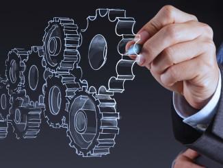 praca-inżynierska-prace-inżynierskie-pisanie-prac-inżynierskich