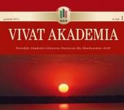 vivat_okl_011_2
