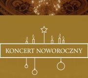 plansz KONCERT_
