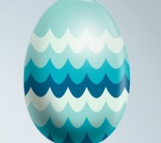 Easter 3-150p-01__