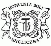 01_Wieliczka