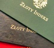 zloty_indeks